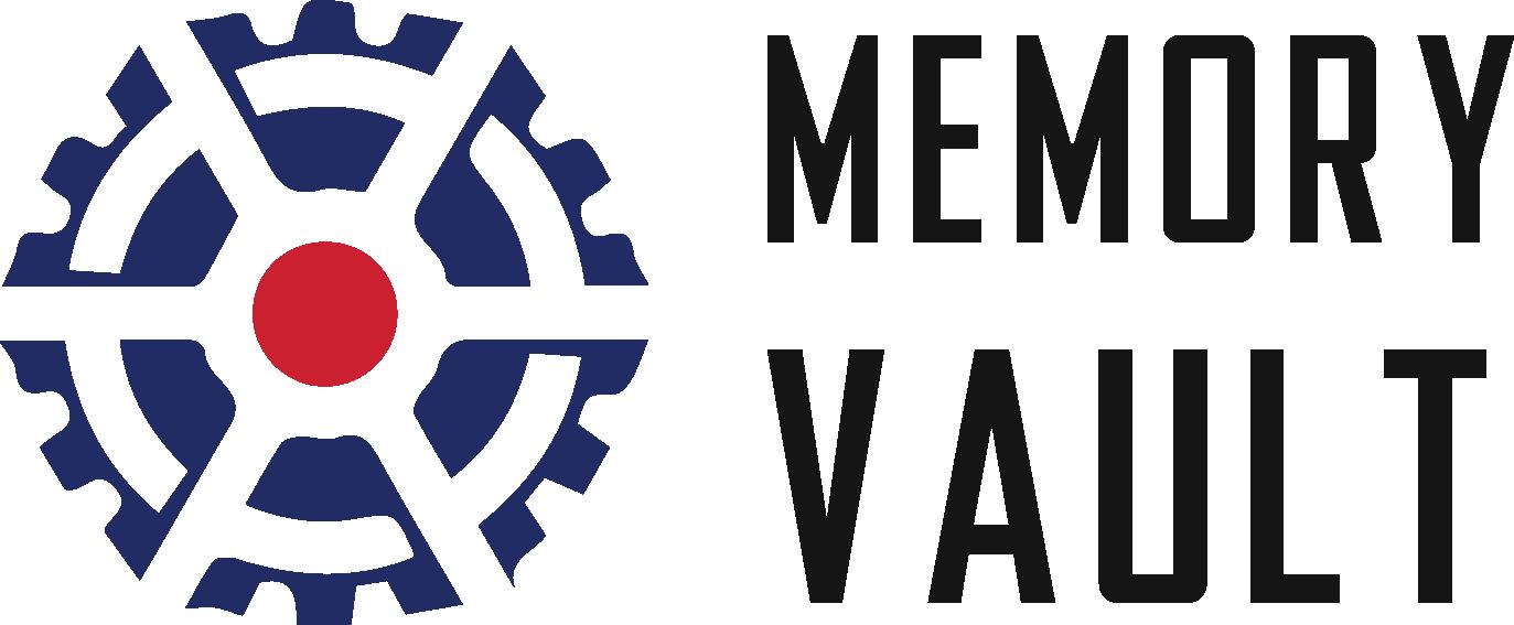memory_vault