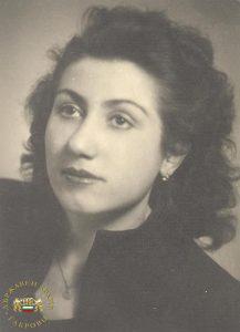 Фармацевт Мария Бахчеванова.
