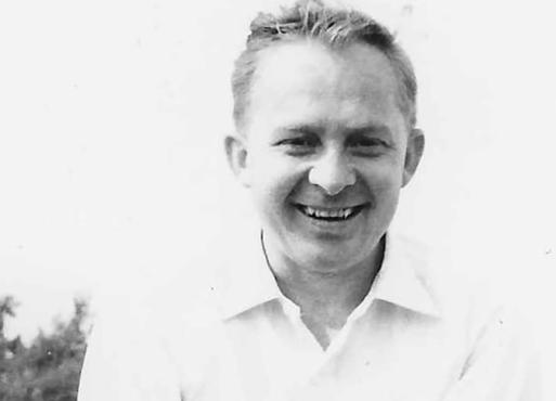 Zenon Jakob Stanislaw Stolowski